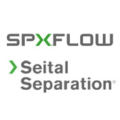 Seital Separation (brand of SPX FLOW Technology)